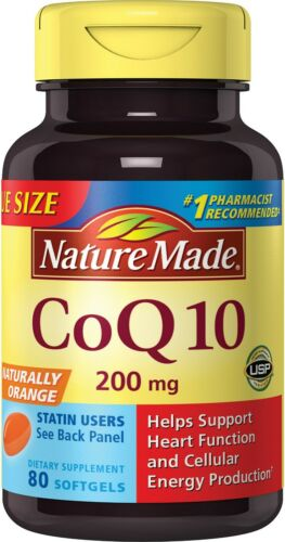 Nature-Made-CoQ10-Naturally-Orange-Flavor-200mg-80-Softgels