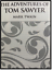 Tom-Sawyer-by-Mark-Twain-New-Deluxe-Hardback-with-Slipcase-amp-Gilt-Gift-Edition thumbnail 7