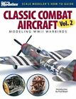 Classic Combat Aircraft V02 by Associate Professor of Religious Studies and East Asian Studies Jeff Wilson (Paperback / softback, 2007)