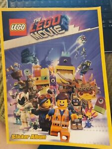 The-Lego-Movie-2-Stickers-For-Sticker-Album