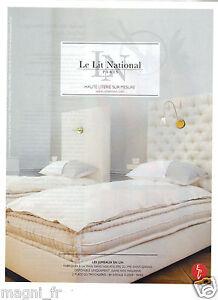 Publicite-2014-Le-Lit-National-Paris