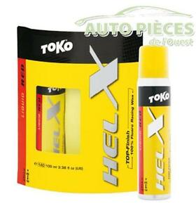 CIRE-DE-COURSE-TOKO-HELX-ROUGE-100-ml-TOP-FINISH-4-C-a-10-C