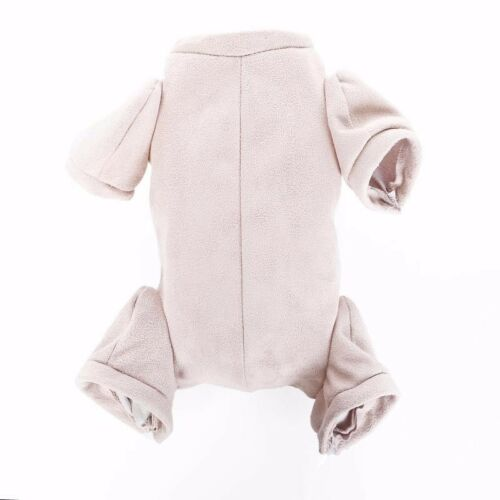 Doe Suede Body For Doll Kit 3//4 arms Full Legs 22/'/' Reborn Baby Supplies DIY Toy