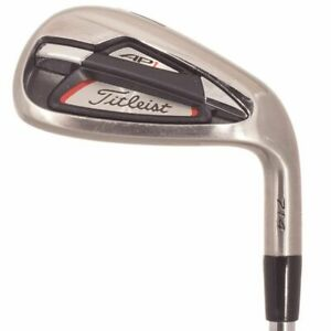 TITLEIST-AP1-714-PITCHING-WEDGE-44-GRAPHITE-WOMENS