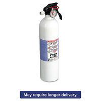 Kidde Residential Series Kitchen Fire Extinguisher 2.9lb 10-b:c 21005753n on sale
