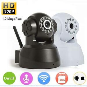 720P-HD-Wireless-Outdoor-IP-Camera-1-0-Megapixel-ONVIF-WiFi-CCTV-Security-Web-DF