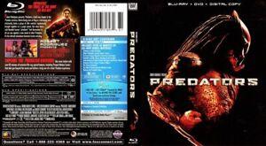 Predators-Blu-ray-DVD