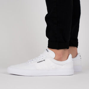 new style 2c6fe a0d0b Image is loading MEN-039-S-UNISEX-SHOES-SNEAKERS-ADIDAS-ORIGINALS-