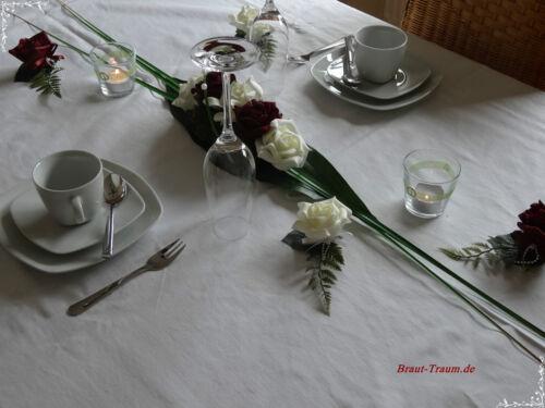 Birthday Christening Elegant Table Decoration for any celebration Wedding Communion