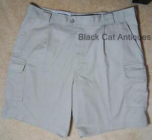 mens shorts canada