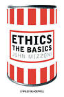 Ethics: The Basics by John Mizzoni (Hardback, 2009)