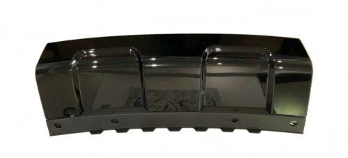 Original Range Rover Sport l494 dispositif de protection arrière pare choc avant neuf Black Pack