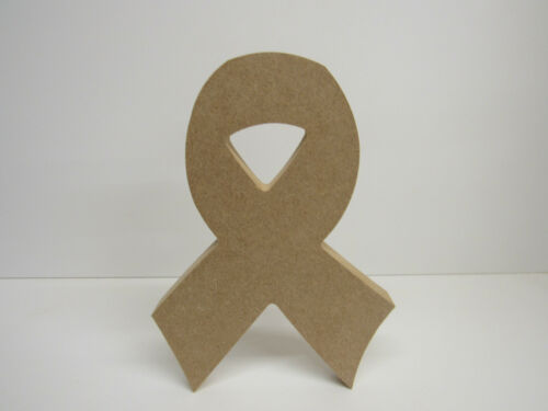 Ribbon Cancer Awareness Large 20/% of this sale is donated to Max Appeal Charity