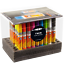 Molotow-One4All-224-HS-Acrylic-Twin-Tip-Marker-Complete-Set-50-Markers thumbnail 2