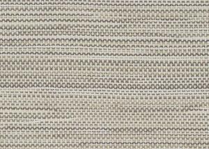 Pawleys Island Pearl Dune Custom Cut Indoor Outdoor Carpet Area Rugs