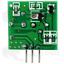 433Mhz-RF-Transmitter-amp-Receiver-Radio-Link-Remote-Module-Kit-Arduino-PI-TTL thumbnail 80