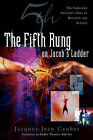 The Fifth Rung on Jacob's Ladder by Jacques Caubet (Paperback / softback, 2005)