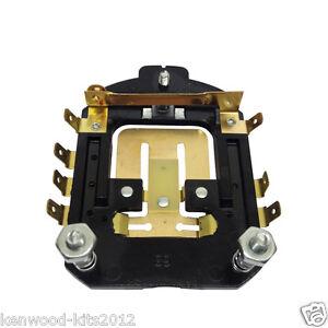 Mezcladora-SOPORTE-Kitchenaid-Placa-de-control-de-velocidad-4162402-W10119326-sellado-de-fabrica