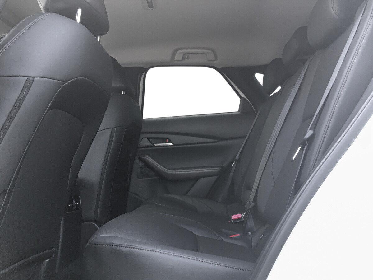 Mazda CX-30 2,0 SkyActiv-G 150 Cosmo aut. - billede 6