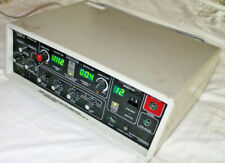 Chattanooga Intelect Vms Ii Ultrasound Variable Muscule Stimulator