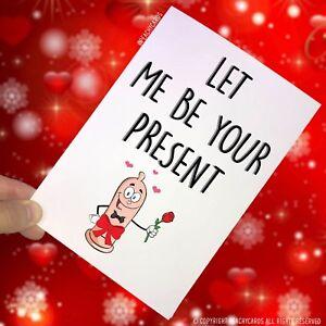 Auguri Di Natale Alla Fidanzata.Biglietto Per Anniversario Compleanno Natale Divertente Moglie