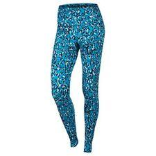 e400d5280 item 2 NWT Womens Nike Legend 2.0 Dri-FIT Printed Pants Size XL Tight Fit  Blue -NWT Womens Nike Legend 2.0 Dri-FIT Printed Pants Size XL Tight Fit  Blue