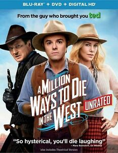 A-Million-Ways-to-Die-in-the-West-Blu-ray