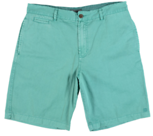28 Element 32 M Mint Shorts 30 Xs Uomo Novità Castaway walkinghort Green S RvwvrfqY