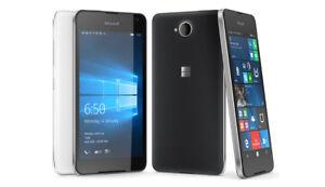 Microsoft-Lumia-650-Windows-Smartphone-ohne-Simlock-Schwarz