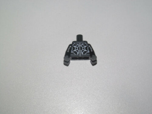 Lego ® Minifig Torse Main 71021 Series 18 Collector Choose Torso NEW Bras