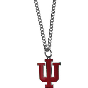 indiana-hoosiers-charm-college-football-necklace-22-034-chain