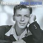 Essential Frank Sinatra Columbia Year 0886977867323 CD