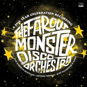 The-Far-Out-Monster-Disco-Orchestra-The-Far-Out-Monster-Disco-Orchestra-CD