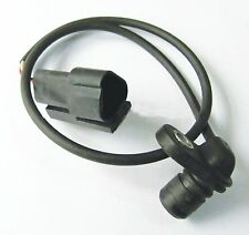 Electronic Speedometer Sensor for 5 & 6 Speed Transmissions, OEM 74402-95B