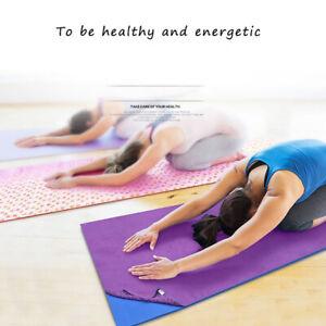 HO-Non-Slip-Yoga-Mat-Cover-Towel-Blanket-Gym-Sport-Fitness-Exercise-Pad-Cushion