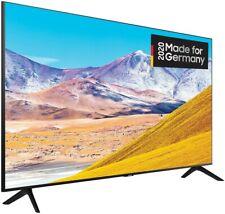 "Samsung 43"" HDR10+ UHD Smart TV (Tizen) 109 cm GU43TU8079UXZG LED 4K"