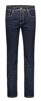 MAC Herren Jeans Hose Ben (Nachf. Model Brad) Art 0799L038000 | eBay