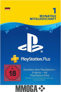 PlayStation-Plus-1-mes-pertenencia-PSN-plus-card-30-dias-codigo-de