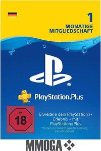 PLAYSTATION-PLUS-1-mese-appartenenza-PSN-PLUS-Card-30-giorni-codice-DE