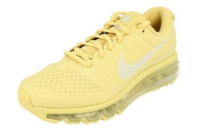Nike Womens Air Max 2017 Se Running Trainers Aq8629 Sneakers Shoes 700   eBay