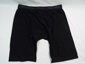 1 Pair Duluth Trading Buck Naked Performance Boxer Brief