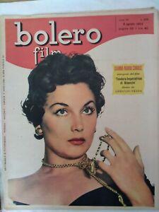 bolero-film-326-canale-teodora-imperatrice-di-bisanzio-fiermonte-balik-ruggeri