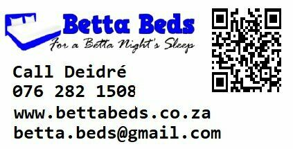 BEDS AND HEADBOARDS AT AFFORDABLE AND EXCELLENT QUALITY