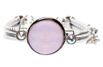 Stylish Word Cyberholic Glasses Case Eyeglasses Clam Shell Holder Storage Box