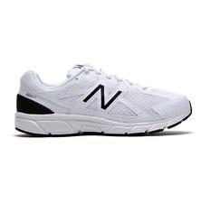 273d44e0cc1 item 5 New Balance Men s Women s Training Running Shoes W480 Grey Black 4E  Size 5-13 -New Balance Men s Women s Training Running Shoes W480 Grey Black  4E ...