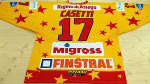 Maglia-gialla-originale-indossata-da-17-Lorenzo-Casetti-nella-stagione-2019-20