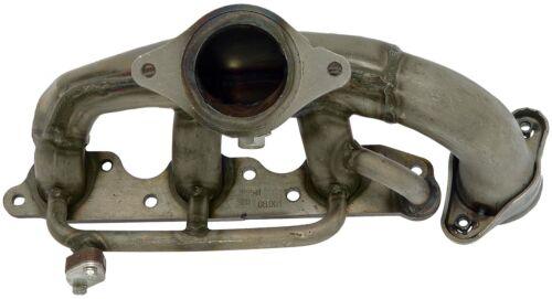 Exhaust Manifold Rear Dorman 674-541