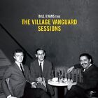 The Village Vanguard Sessions by Bill Evans Trio (Piano) (CD, Mar-2012, 2 Discs, Essential Jazz Classics)