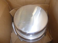 0419 New Dayton Exhaust Ventilator Fan Variable Speed 11 115v 6kwk6