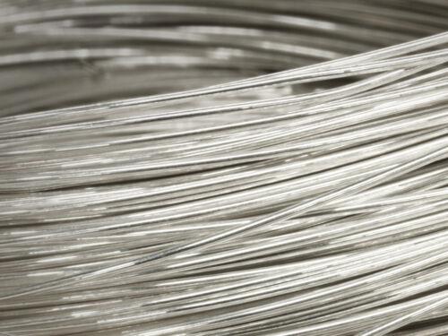 Various Solid Palladium Wire  0.950  0.8mm 1.5mm Round  Annealed